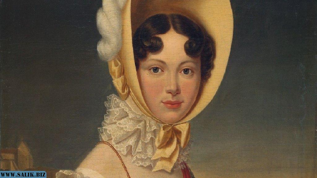 Картинки по запросу Екатерина III: несбывшаяся великая императрица портрет