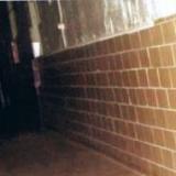 Призраки и привидения фото