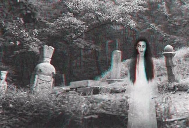 Липецкая область: Тайны усадьб, призраки заброшенных деревень, дьявольские места и НЛО
