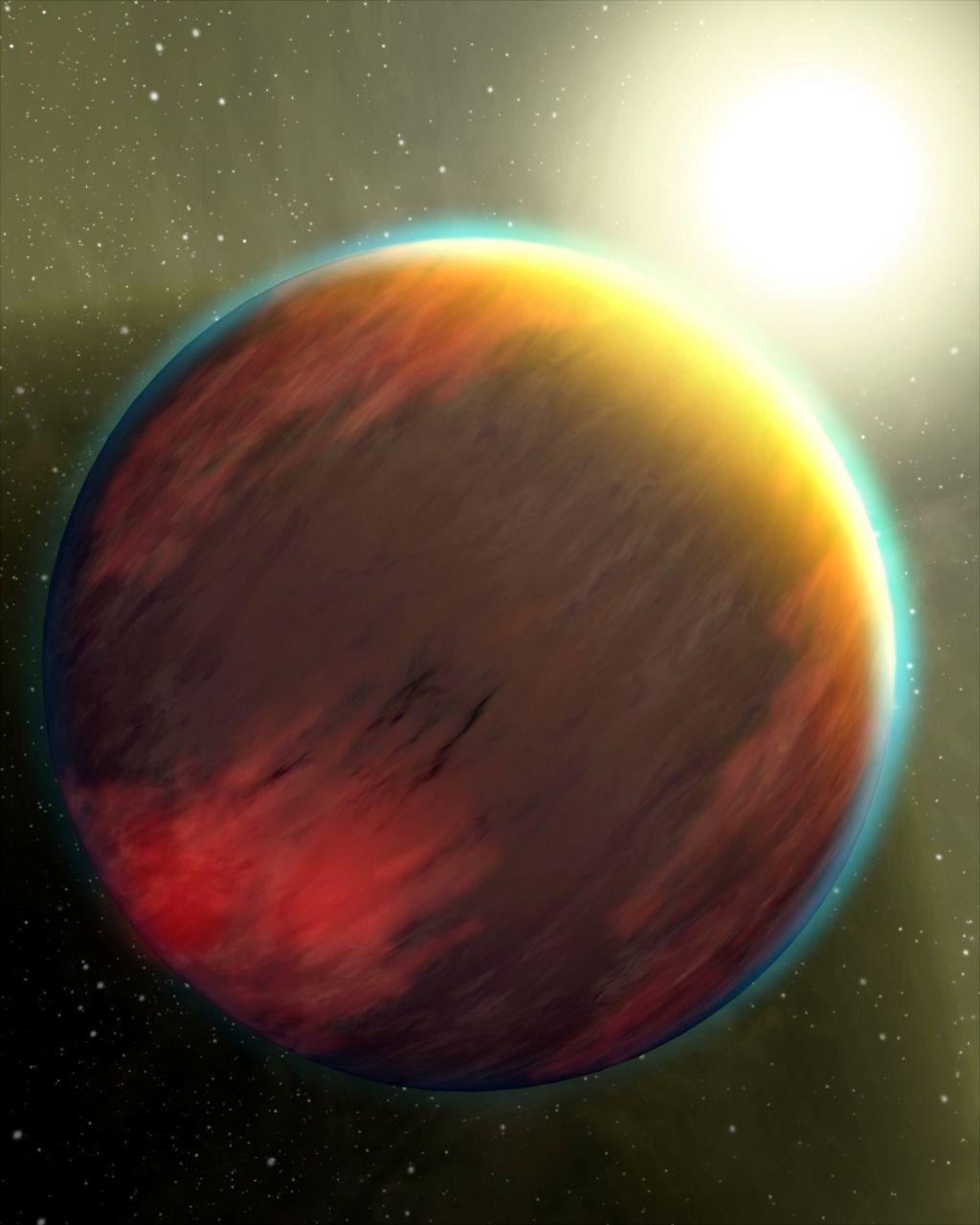 nasa planet x 2019 - HD960×1200