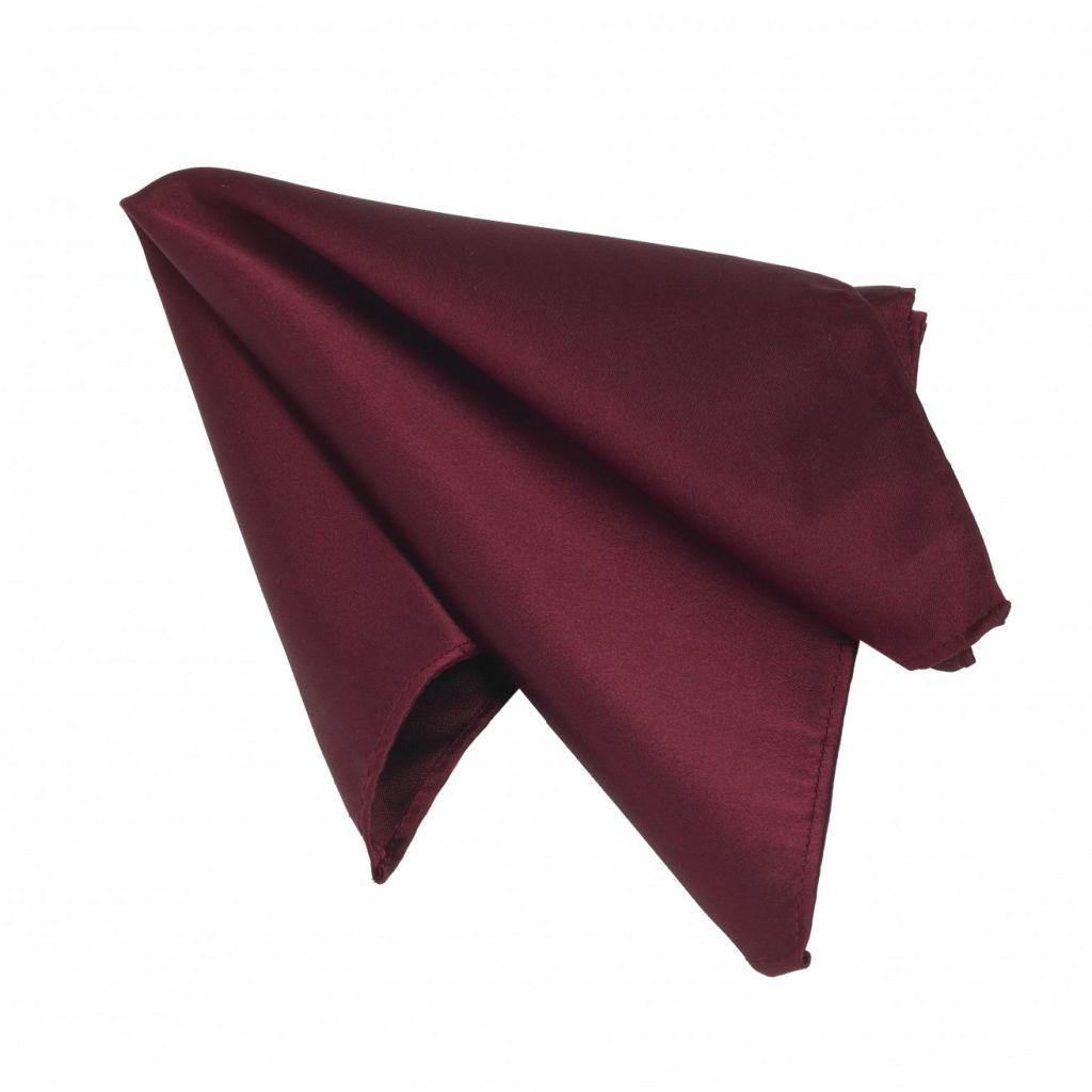Заговор на носовой платок на желание