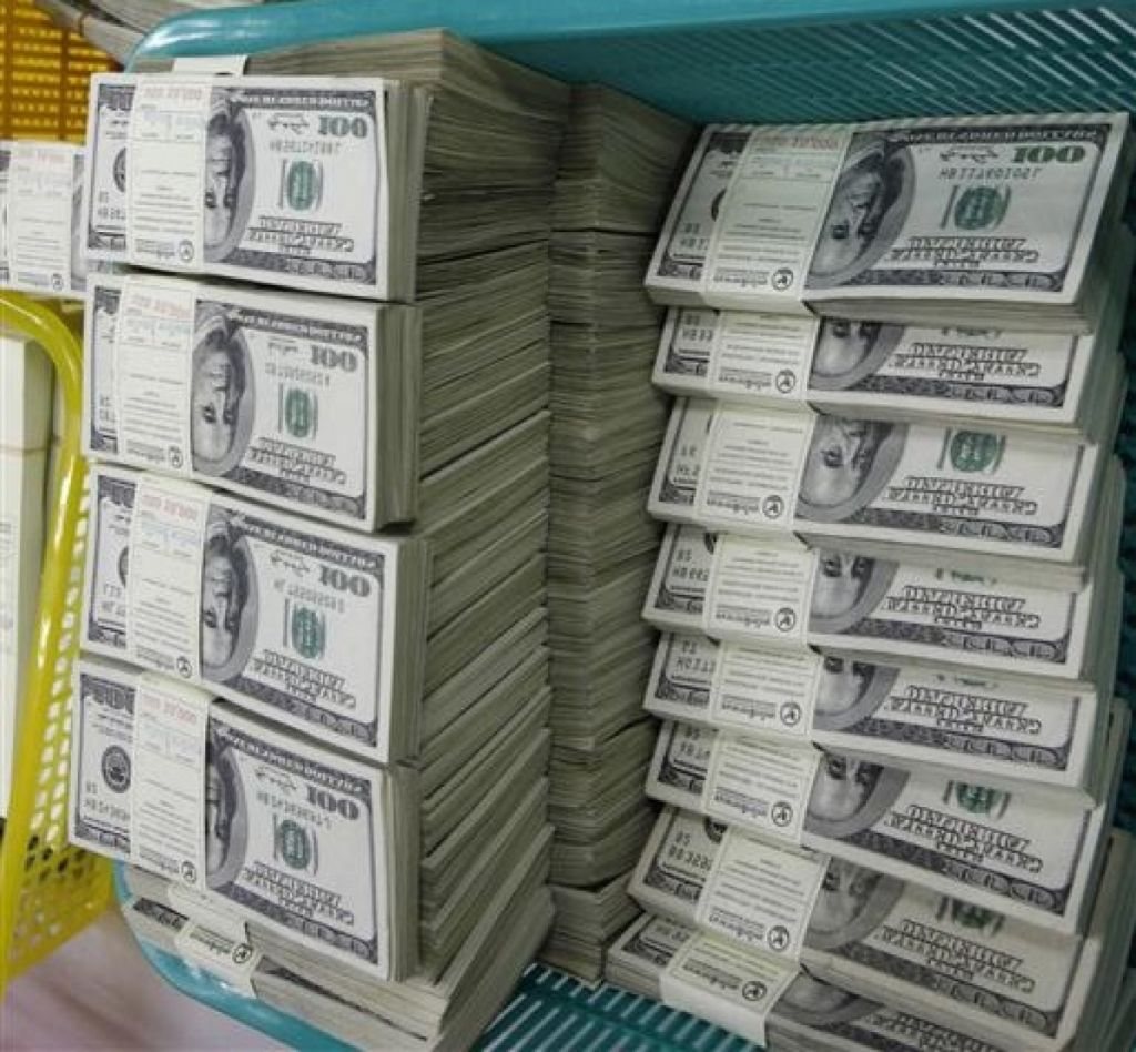 Как при помощи фотографии разбогатеть