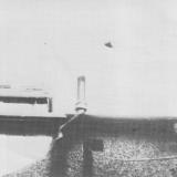 Фотография НЛО 1965 год