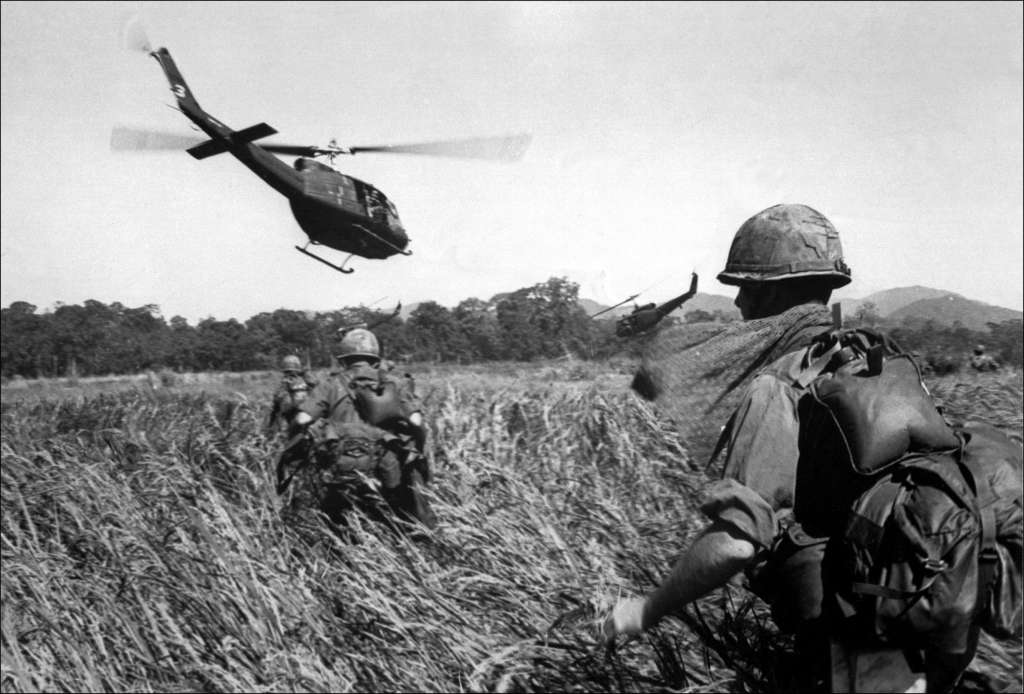usas democratic influences in zaire and vietnam The vietnam war had far-reaching consequences for the united states it led congress to replace the military draft with an all-volunteer force and the country to reduce the voting age to 18 it also inspired congress to attack the imperial presidency through the war powers act, restricting a president's ability to send american forces into combat.