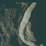 Фотографии программы Аполлон-10