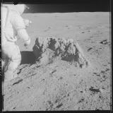 Фотографии программы Аполлон-13