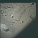 Фотографии программы Аполлон-15