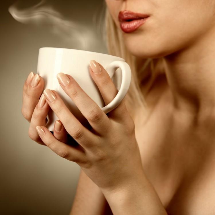 Женщине связали грудь онлайн фото 334-684