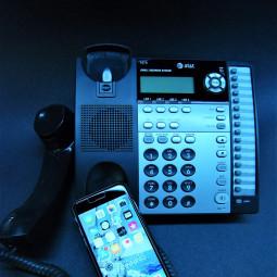 гослото билетик какие телефоны не прослушиваются фото минималистичный дизайн
