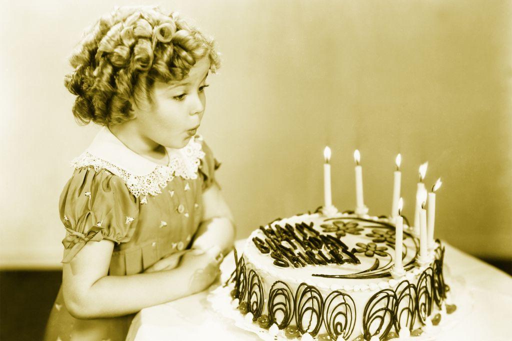 Открыткам, день рожденья грустный праздник картинки