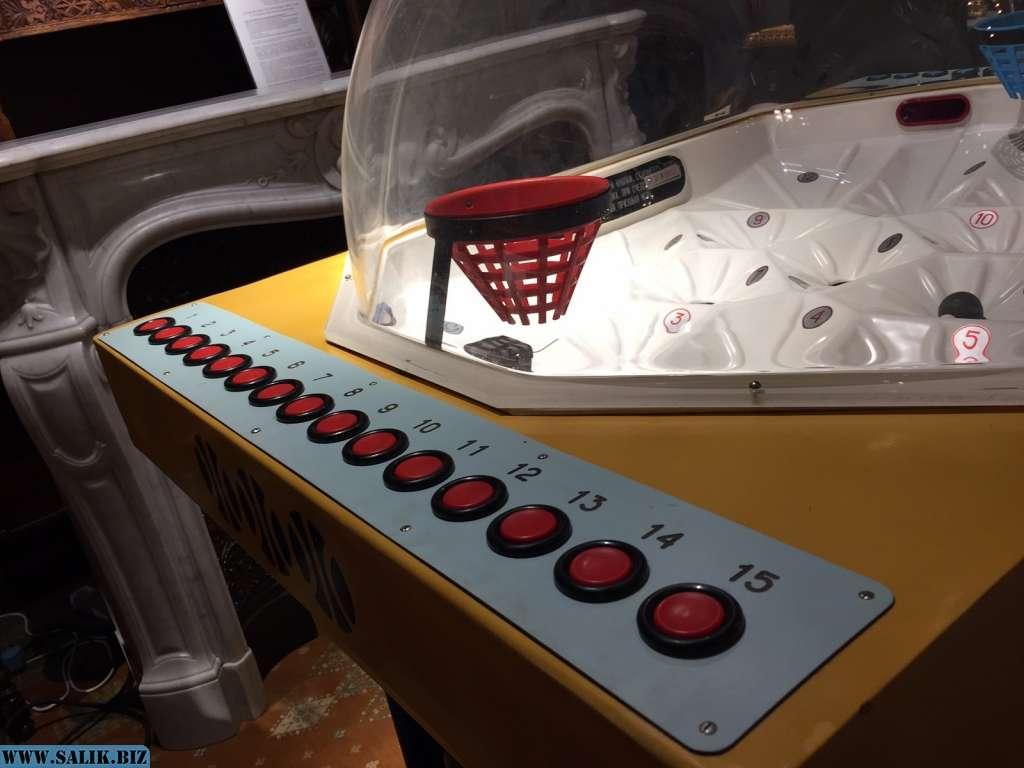 Игровые автоматы новости 2013