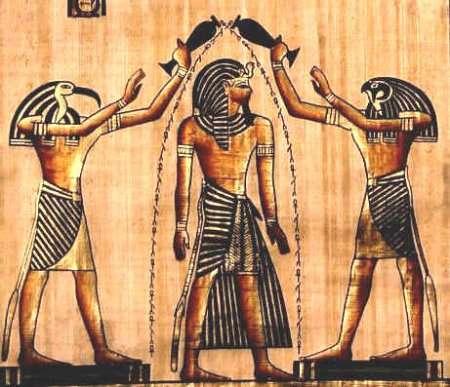 оренбург гуливер боги египта это самое полезное