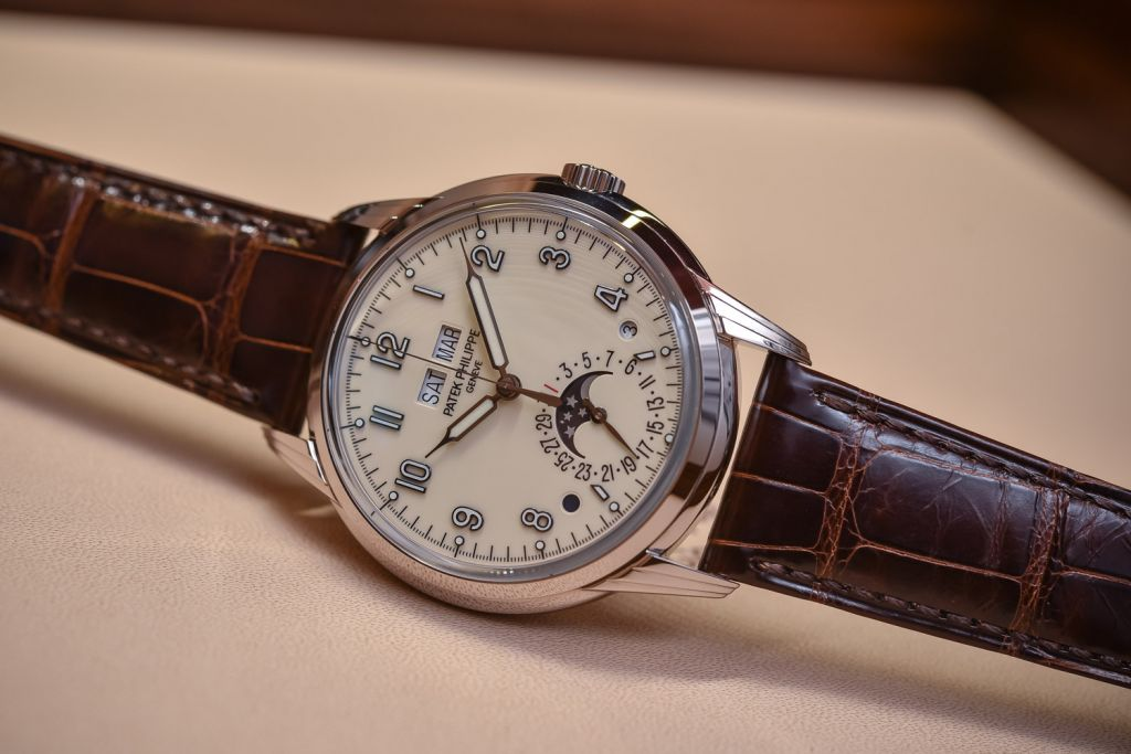 Во время смерти останавливаются наручные часы наручные часы на алиэкспресс отзывы