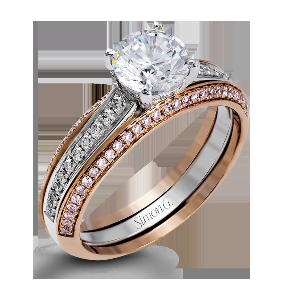 Магия колец: как носить кольцо с пользой