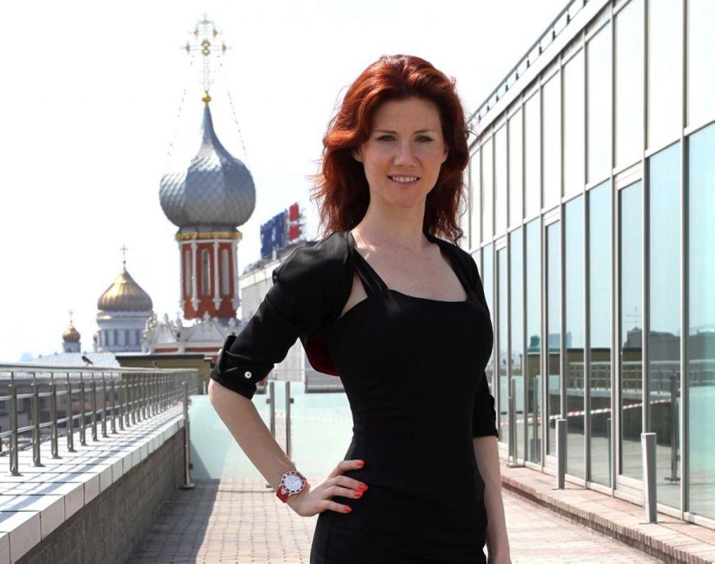 Секс моладая руская девочки фото фото 62-664