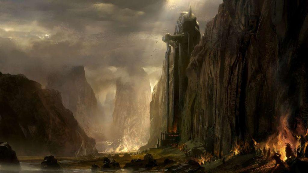 Картинки по запросу рипейские горы