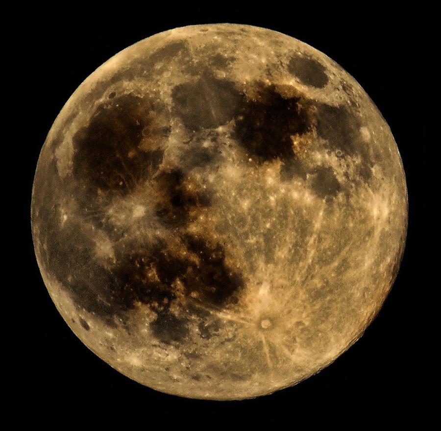 тайны фотографий луны расположены музеи, институты
