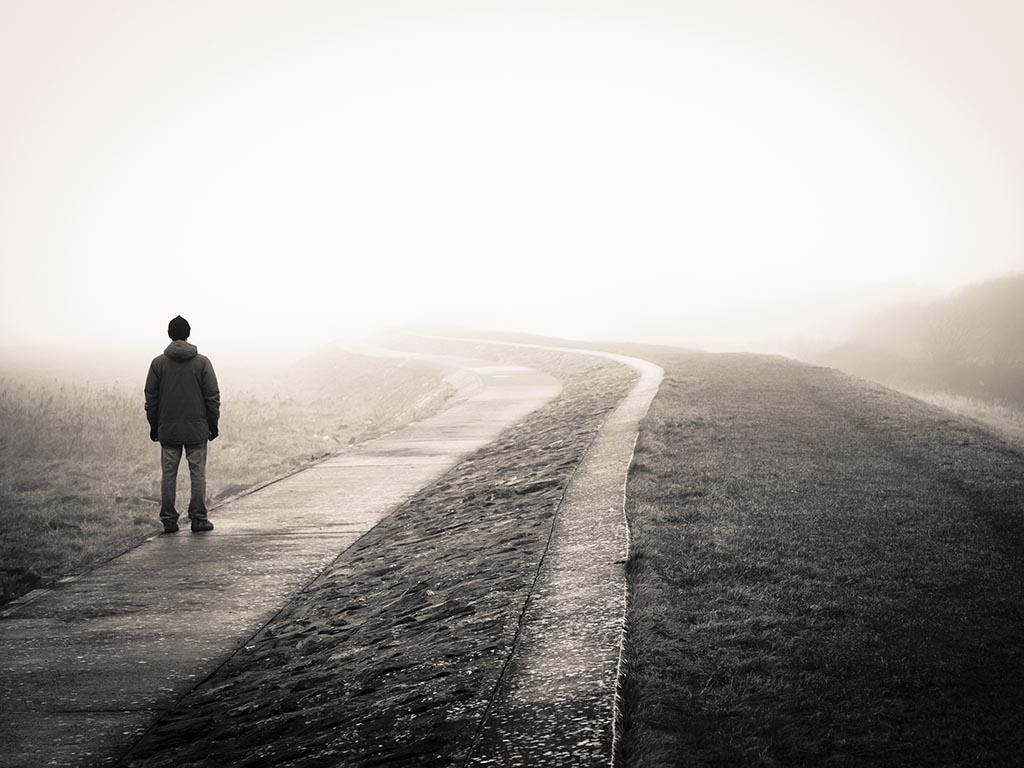 Какие заговоры помогут снять одиночество