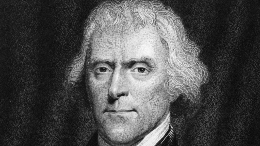 ap american dbq strict and loose constructionists jefferson and madison presidencies During the presidencies of jefferson and madison, republicans, such as jefferson were seen as strict constructionists of the constitution while federalists, like madison, were generally looser with their interpretations of the constitution's literal meaning.