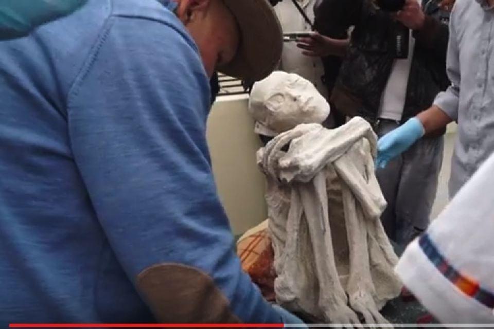 Картинки по запросу взгляд внутрь мумии