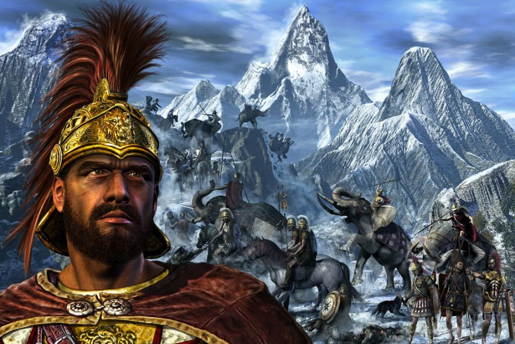 hannibal of carthage essay Hannibal and the second punic war - essay example the best way to regain carthage's lost let us find you another essay on topic hannibal and the second punic.