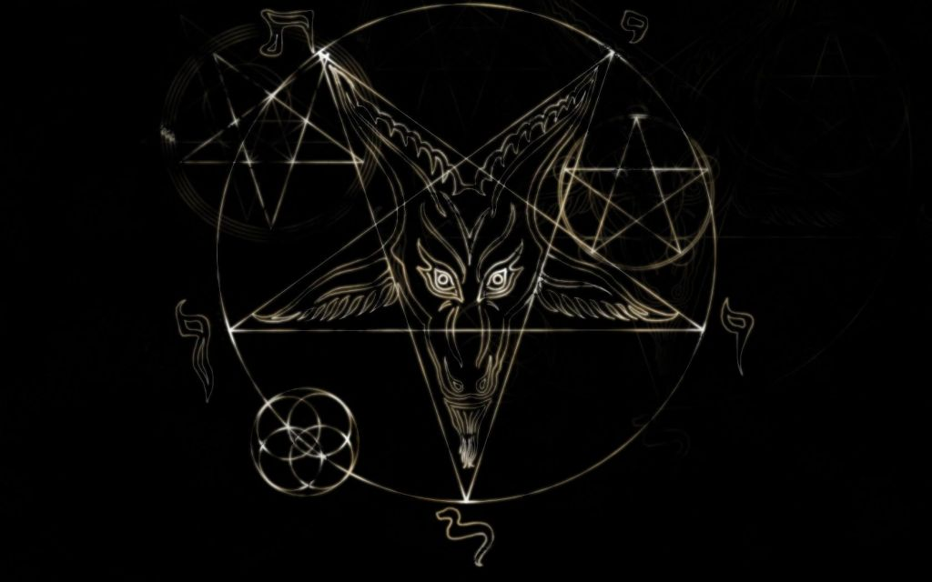satanism /r/satanism values the free exchange of thoughts and ideas as well as an open dialogue feel free to use the voting buttons to stratify the ideas and information that you like (or dislike), but don't cry to the.