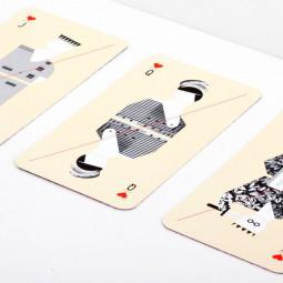 Лозап гадание на игральных картах расклад на день мази для улучшения