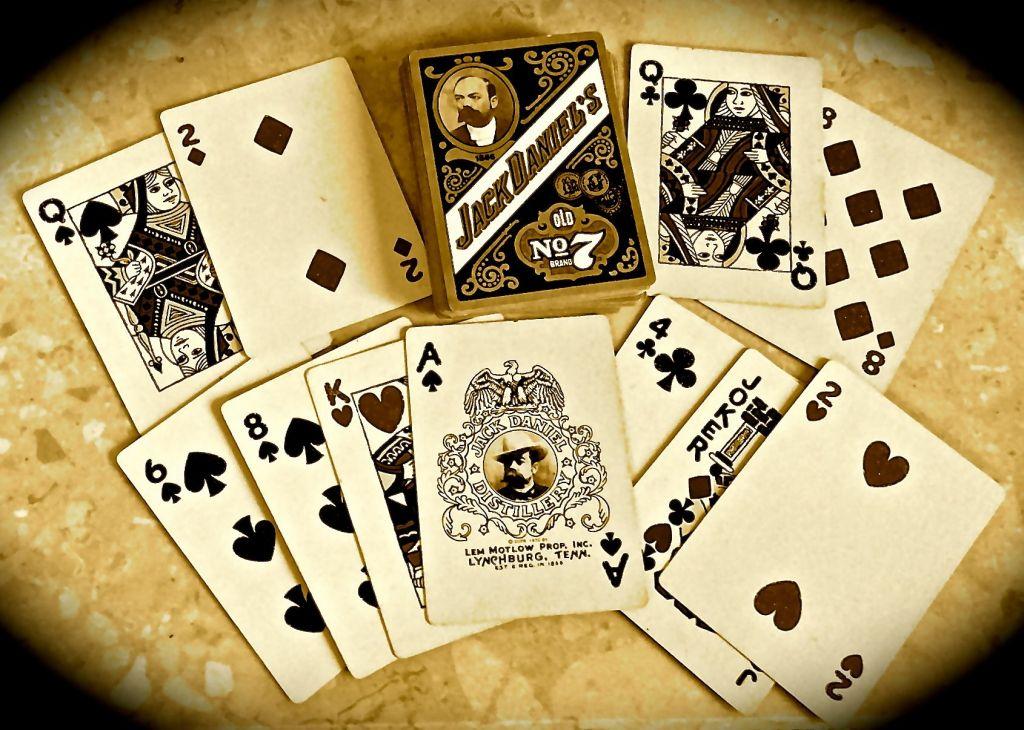 Игры гадание на картах играть гадание значения карт на будущее