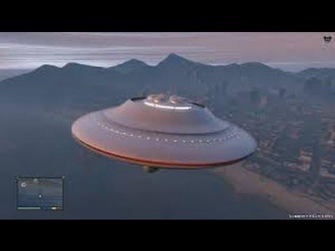 Откровения Эйкройда об НЛО. Секретные файлы. Документальный фильм