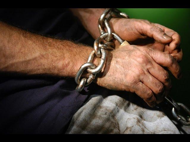 Геномное рабство. Нераскрытый потенциал человека | Научные сенсации