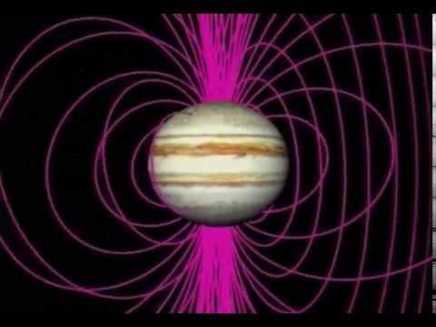 Все тайны космоса - Солнечная Система часть 2.2