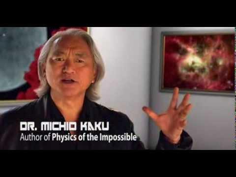Тайны Вселенной. Просто о Сложном