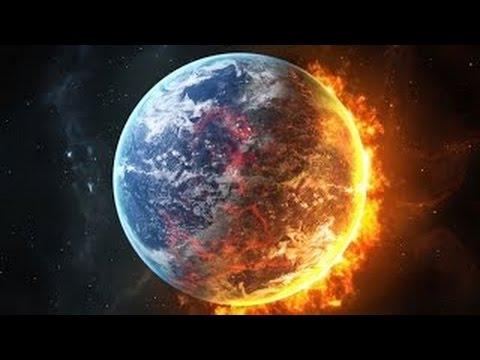 Когда Земля перестанет вращаться