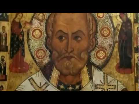 Великий Новгород. Письма из Средневековья
