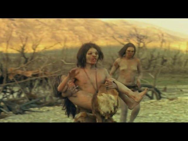 Племена - Жил был человек разумный