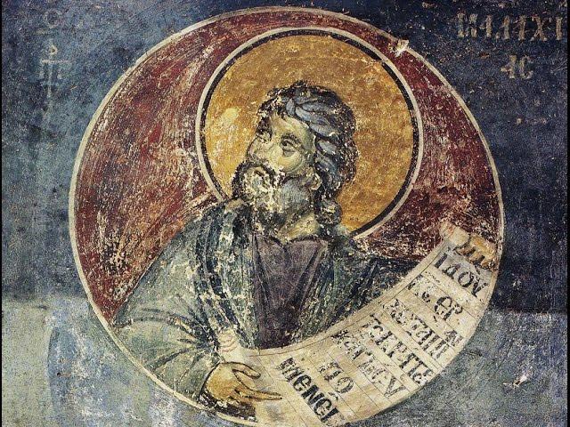 Пророчества святого Малахии о конце времён. Что скрывает Ватикан. Документальный проект.