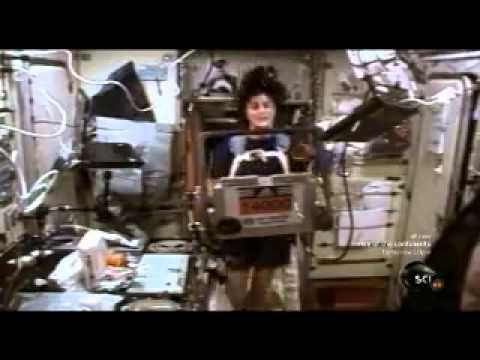 Путеводитель по пришельцам. Готовы ли мы к контакту. Ч.2.