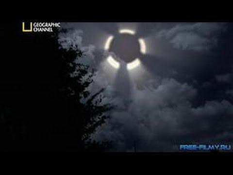 НЛО над Европой. Неизвестные истории 7 серия