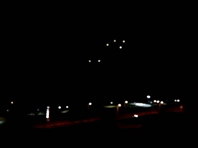 НЛО над Израилем 06.03.2016 (4)