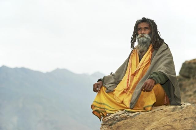 Пророчества об Апокалипсисе. Будущие и прошлое. Секреты от монахов Тибета