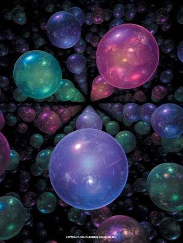 Тайны Вселенной. Смертоносные звёзды.