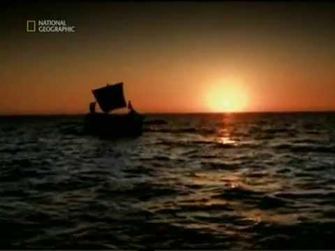 В поисках финикийцев (2004)