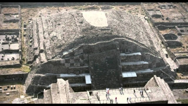 Откровение Египетских Пирамид