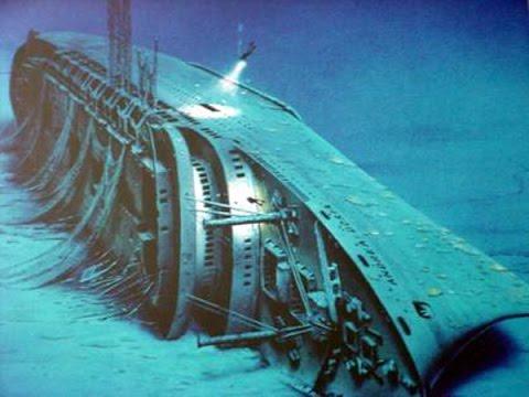 Самое крупное бедствие в истории Новой Англии .Портленд. Корабль призрак. Затерянные миры