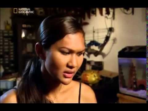Смотреть онлайн документальный фильм о транссексуалах