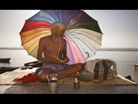 Шамбала Индуса до Ганги