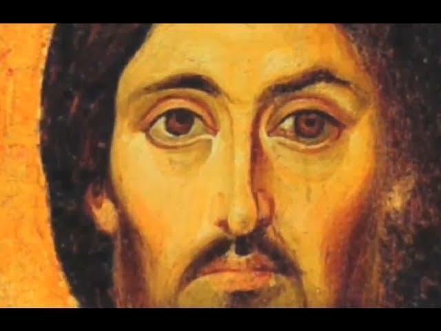 Почему Иисус (Иса) родился 25 декабря