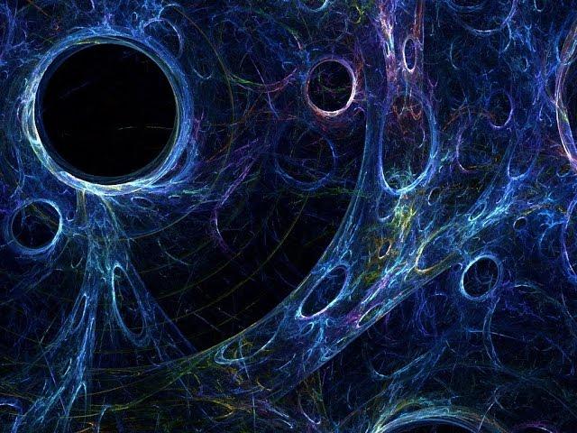 Темная материя и темная энергия Вселенная. Rосмос наизнанку все про космос