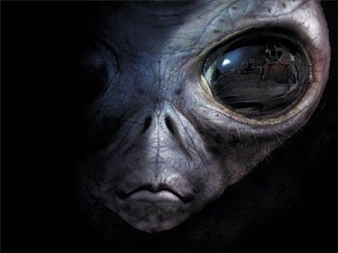 С точки зрения науки. Почему инопланетяне существуют. National Geographic