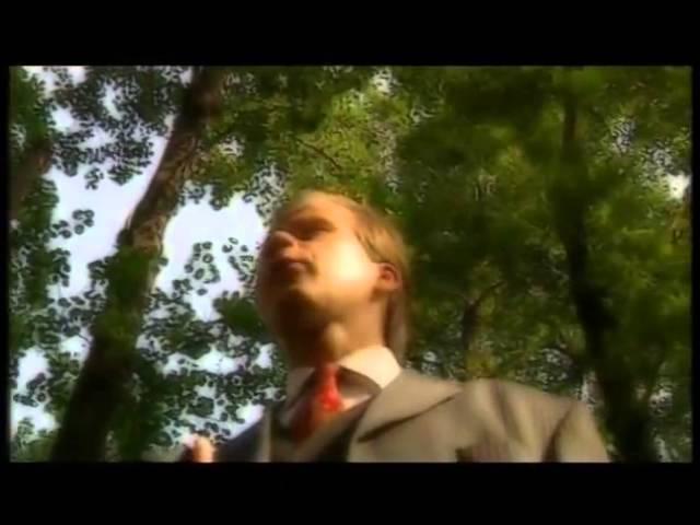 Братство бомбы  Фильм 4